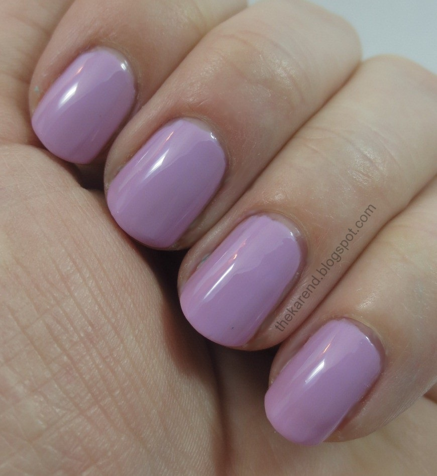 Frazzle and Aniploish: Essie Resort Collection 2013 Swatches and ...