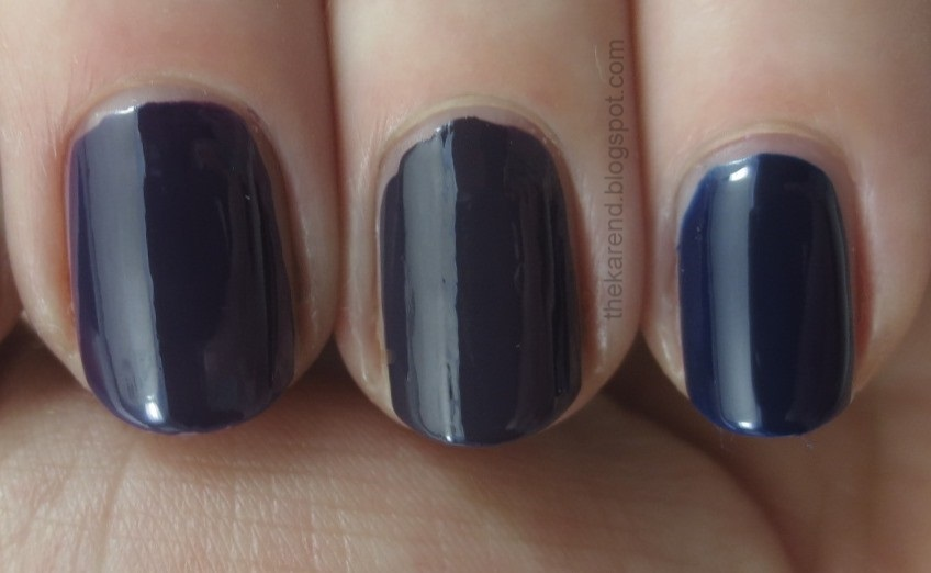 Frazzle and Aniploish: Essie Resort 2014 Swatches and Comparisons