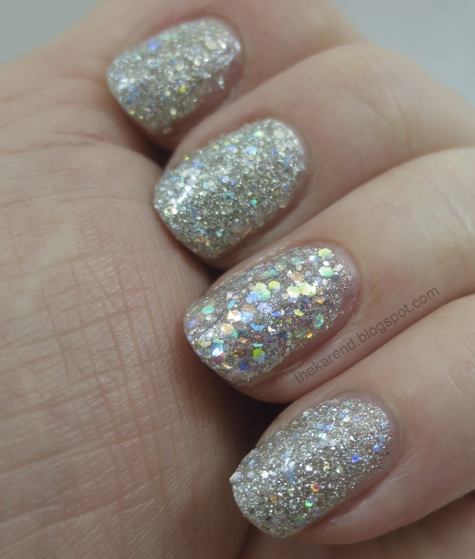 Frazzle and Aniploish: Zoya Magical Pixie PixieDust Collection