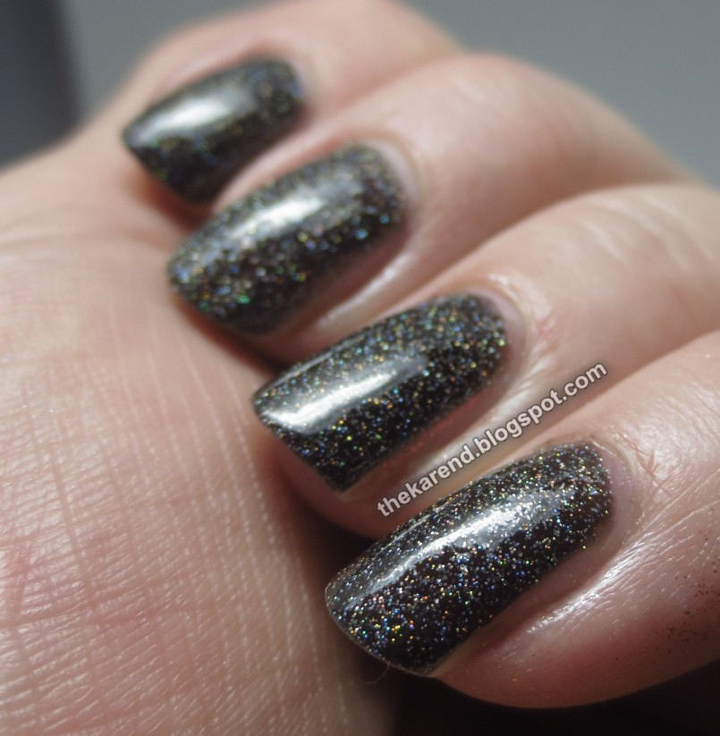 ... Nail Polish:Fresh Cvs Essie Nail Polish Image @[summer Nail Designs For  2018 ...