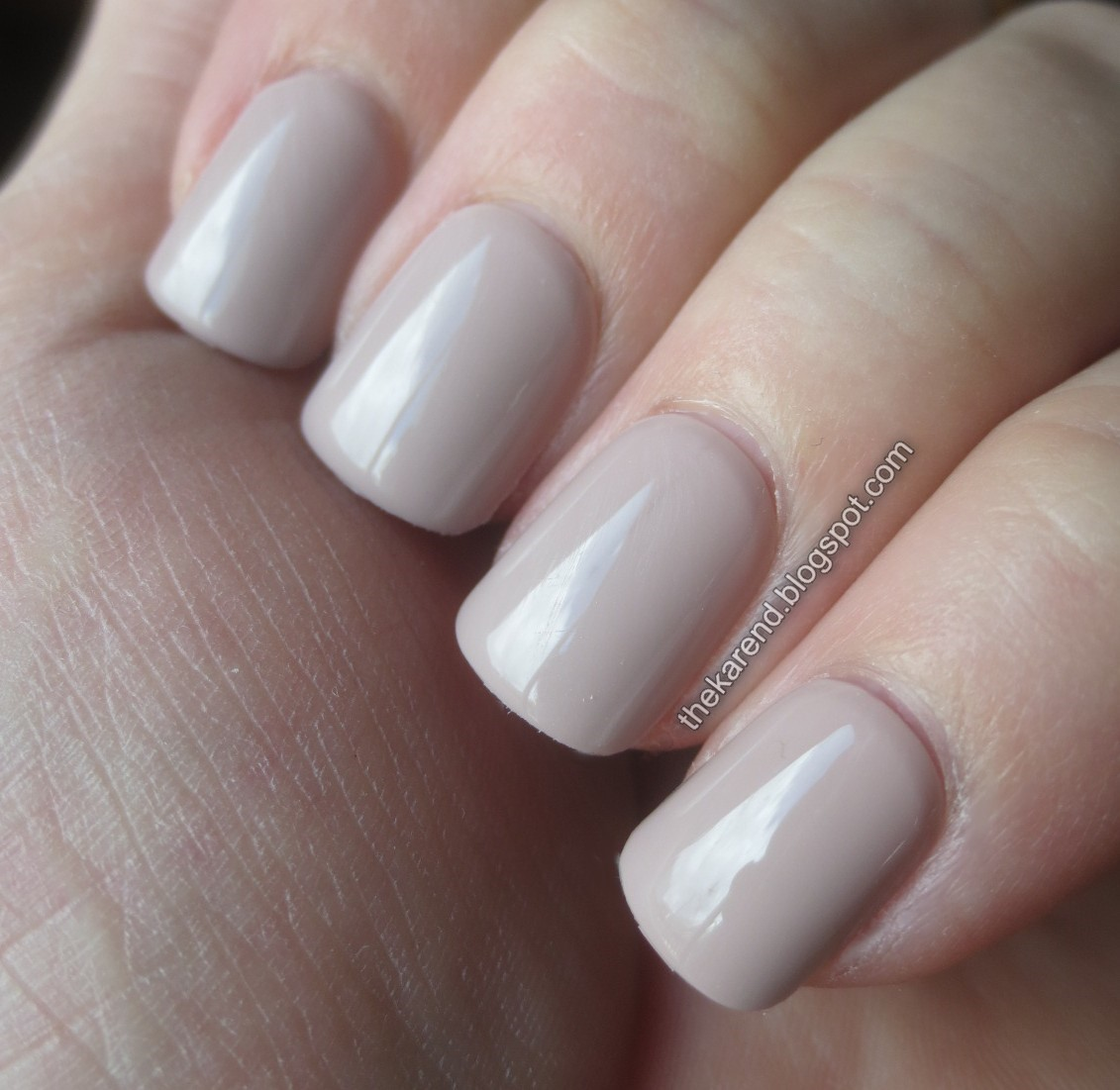 Frazzle and Aniploish: Nails of the Day Roundup